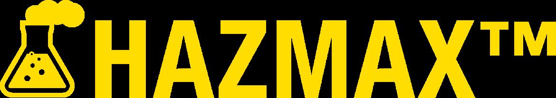 hazmax.logo.png